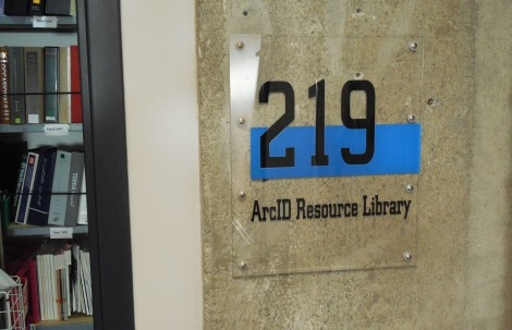 Resource Library 02